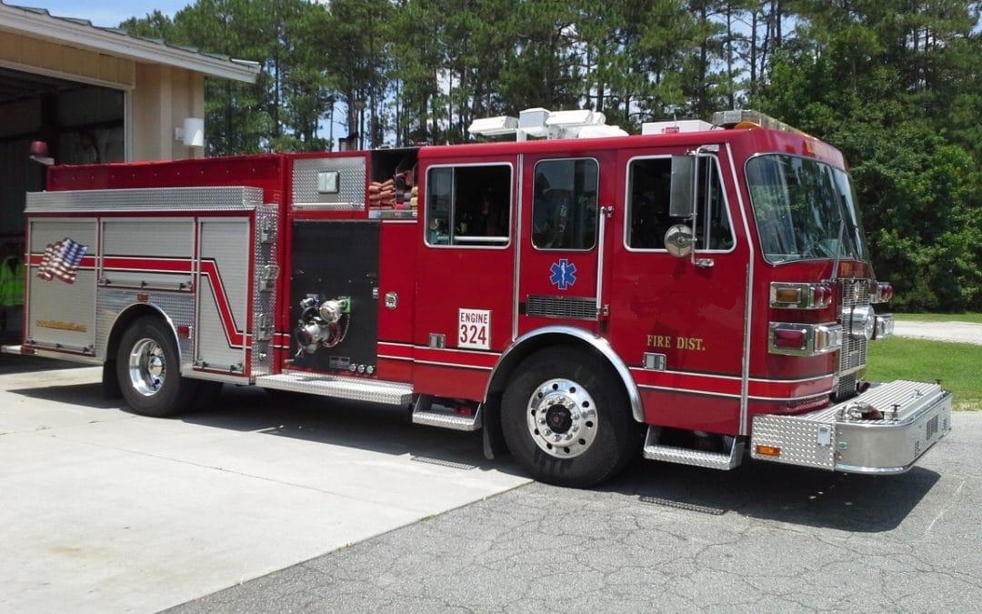 2006 sutphen monarch rescue pumper pfa0143 palmetto fire apparatus 2006 sutphen monarch rescue pumper pfa0143 sciox Gallery