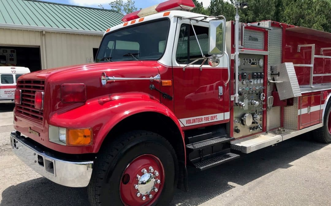 1993 Central States/International Tanker–PFA0182-SOLD